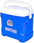 Igloo 30 Quart Personal Coolers (41 Cans)
